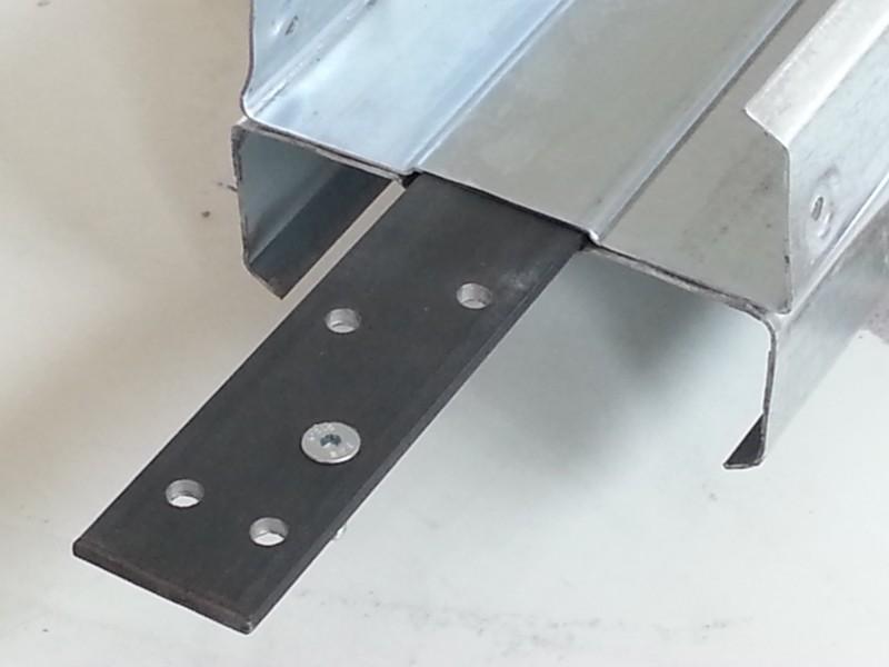 Veneto Sistemi - Case antisismiche e ecosostenibili con LSF (light steel frame) 24