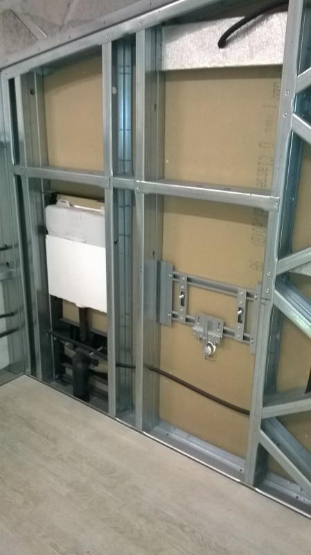 Veneto Sistemi - Case antisismiche e ecosostenibili con LSF (light steel frame) 18