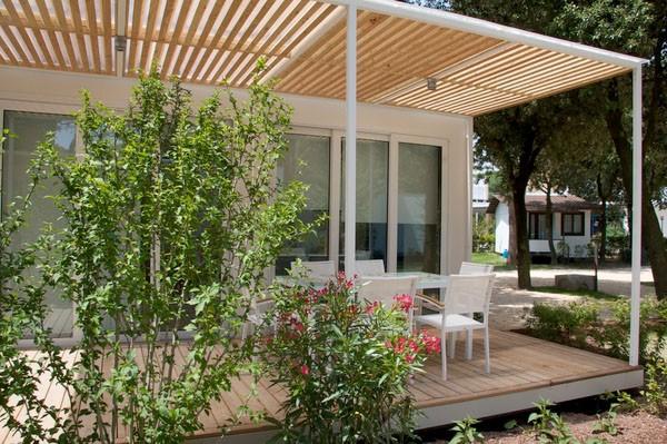 VS Turismo - Chalet, bungalow e case mobili per villaggi turistici e camping 16