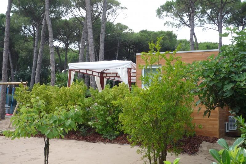 VS Turismo - Chalet, bungalow e case mobili per villaggi turistici e camping 14