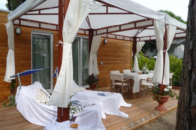 VS Turismo - Chalet, bungalow e case mobili per villaggi turistici e camping 11
