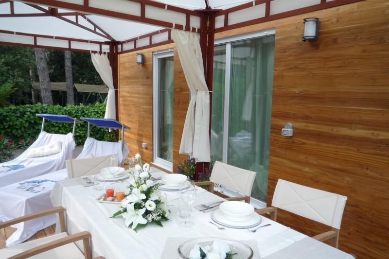 VS Turismo - Chalet, bungalow e case mobili per villaggi turistici e camping 10
