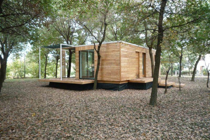 VS Turismo - Chalet, bungalow e case mobili per villaggi turistici e camping 04