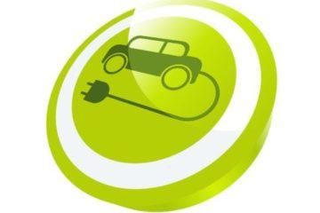 Il mercato spinge per la mobilità elettrica